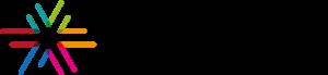 Northumberland Business Park Logo